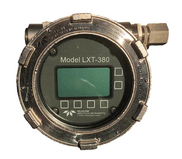 LXT-380